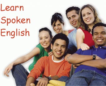 spoken english in chennai